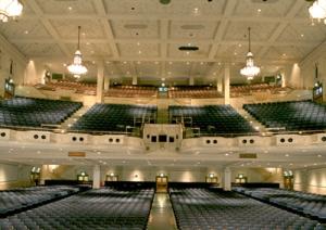 tech_auditorium