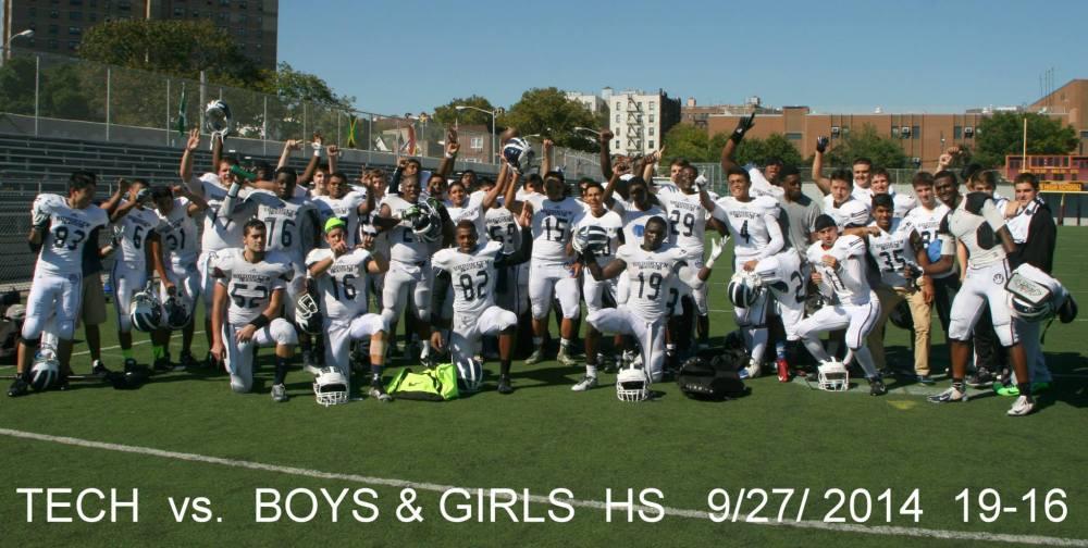 boys high_5