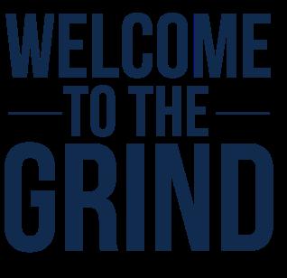 Image result for the grind