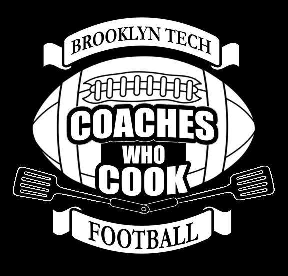 Coaches Who Cook Logo TB 1
