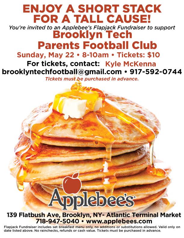 FJF_Flyer_BrooklynTech_ATA