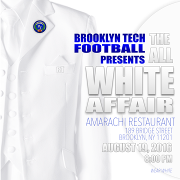ALL WHITE LOGO 5