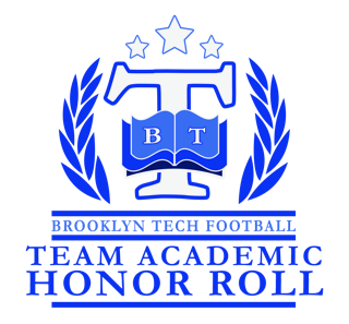 bths-team-honor-roll-wb