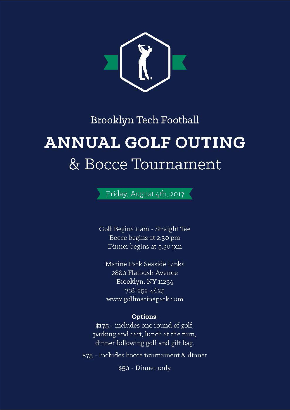 Tech Golf Outing Invite_Page_1