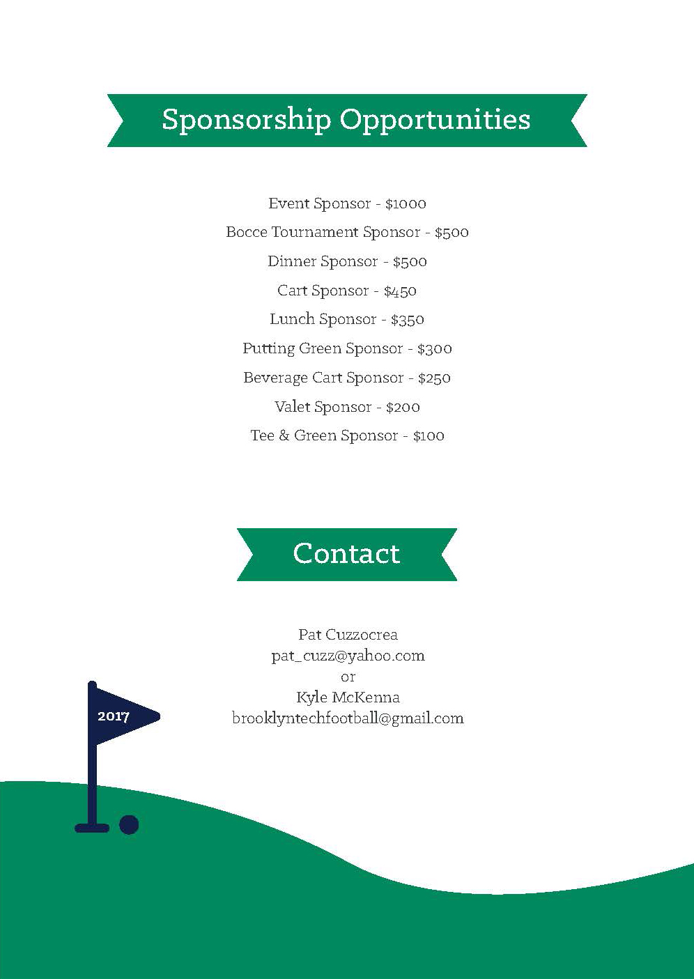 Tech Golf Outing Invite_Page_2