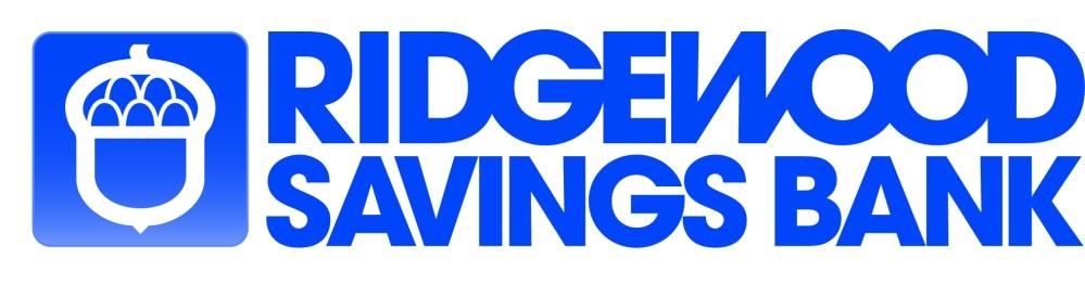 Ridgewood_Savings_Logo