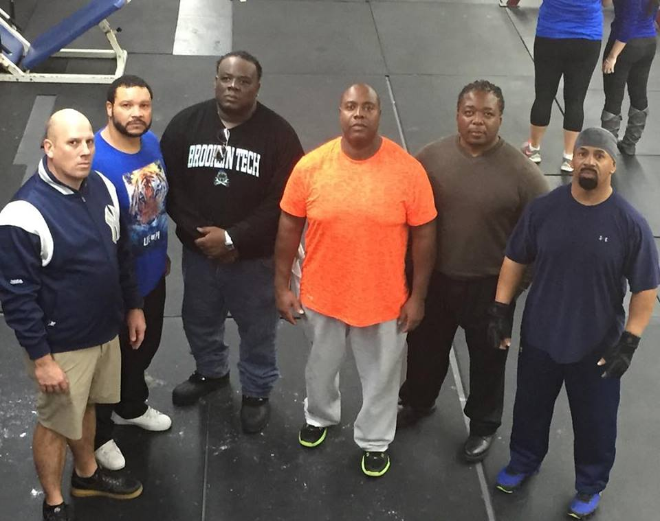 coaches_aerial_2016