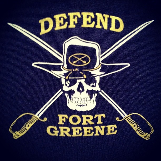 defend_ft_greene