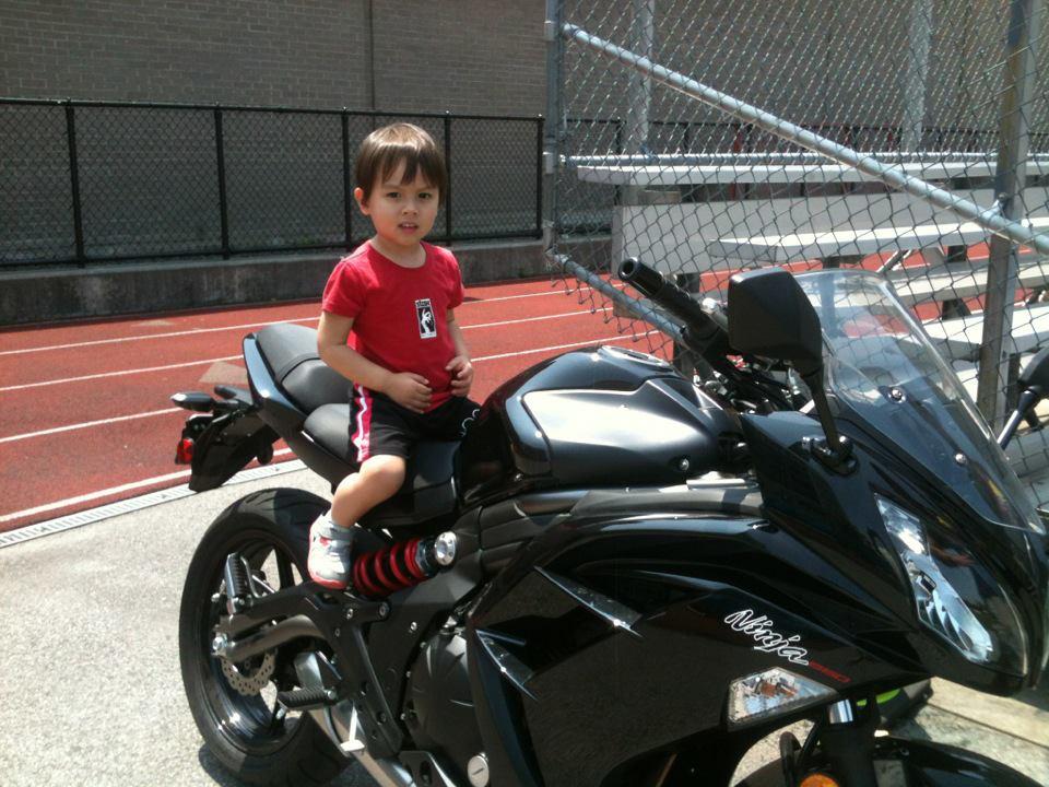 laszlo_on_motorcycle